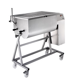 meat mixer ce mb120 - Meat Mixer